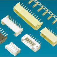 供应JSTPH2.0胶壳端子针座批发