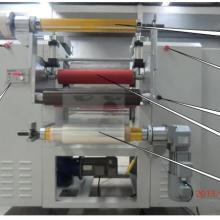 供应合成石墨材料压延机