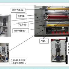 供应合成石墨膜压延机