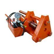 供应德州挖掘机履带销液压拆卸工具,德州挖掘机履带销液压拆卸工具价格