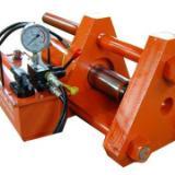 江力液压机具厂供应履带销拆卸器|向用户提供提供安全、优质、高效的液压机具产品和服务