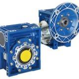 供应DRV减速机系列双减速机
