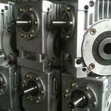 供应蜗轮减速机