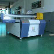 ABS印刷设备图片