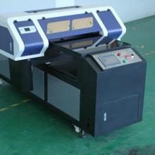供应凹凸面曲面uv印刷机可打白色的uv打印机,批发