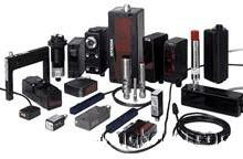 OBT500-18GM60-E5 光电传感器 现货