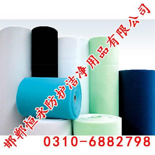 供应空气滤材空气滤材厂家空气滤材