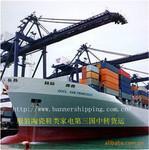 供应深圳出口LED到台湾提供清关到门 LED国际贸易出口到韩国广东总代批发