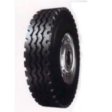 供应前进轮胎矿山轮胎前进轮胎报价广州前进轮胎1200R20