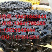 供应神钢SK330-6履带总成链轨支重轮图片