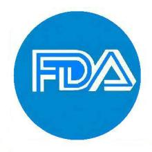 供应专业药品FDA食品级测试服批发