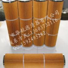 供应氨纶滤芯