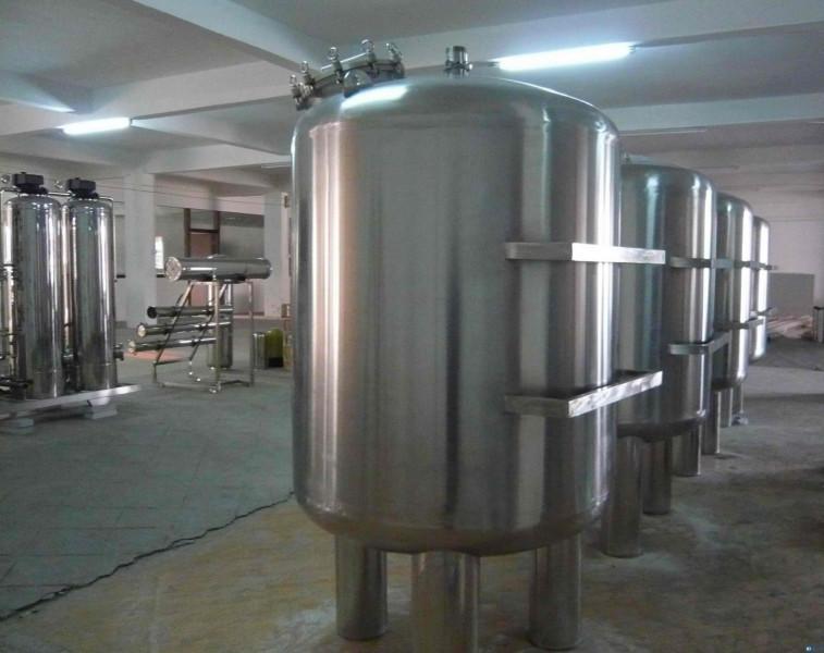 供应不锈钢化工设备厂家 广东不锈钢化工设备厂家 不锈钢化工设备供应商