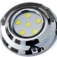 星纪最新款专利LED游艇灯图片