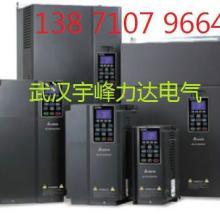 湖南长沙台达变频器VFD-CP2000在水泵系统的应用图片