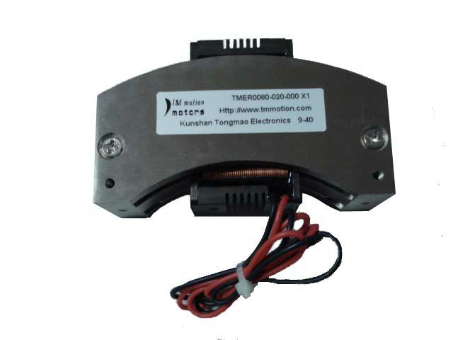 昆山同茂|摆动型音圈电机|音圈马达 高精度环保摆动型音圈电机