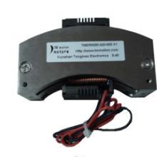 昆山同茂 摆动型音圈电机 音圈马达 高精度环保摆动型音圈电机图片