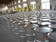 临沂永聚化工销售丁二酸二甲酯国内最低价格货源充足