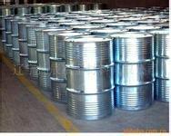 临沂永聚化工销售马来酸二甲酯国内最低价格货源充足
