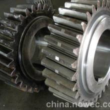 供应齿轮?精密补焊机