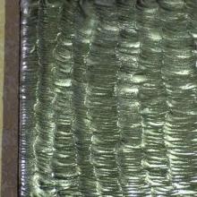 供应硬质合金等离子堆焊机