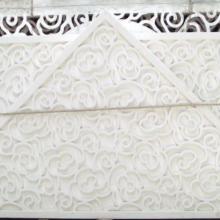 供应用于装饰板的上海GRG装饰线板供应商图片