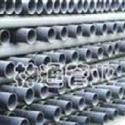 神通管业生产各种型号的pvc灌溉管图片