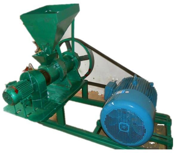 供应水产饲料膨化机茂名水产饲料膨化机哪里的好用
