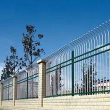供应艺术栅栏铁艺护栏