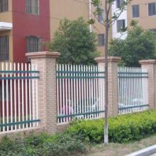 供应银川栅栏,宁夏护栏,银川栏杆,宁夏围栏