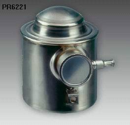 供应PR6221称重传感器型号6221