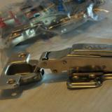 兰州欧派克五金,兰州欧派克五金工具,兰州欧派克五金工厂,兰州欧派克五金价格