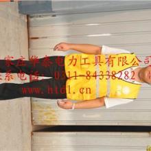 供应反光马甲环卫荧光马甲反光安全服交通可印字反光背心