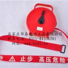 供应警示带规格警示带材质盒式警示带厂