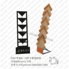 供应E001单面6-10层批发