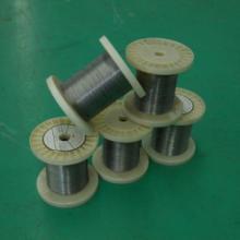 供应镍铬铁SNi6176(NiCr16Fe6)焊丝