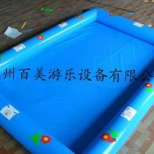 郑州决明子沙滩池的好处/ 决明子沙滩池玩具厂家直销