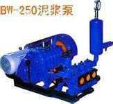 泥浆泵图片/泥浆泵样板图 (3)