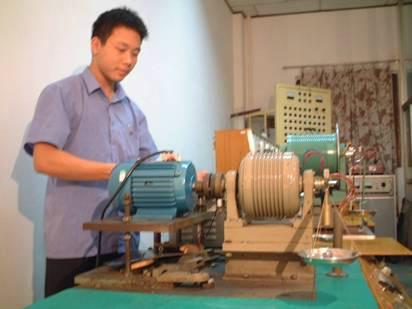 汽车发电机价格 24v汽车发电机价格 汽车发电机皮带价格 高清图片