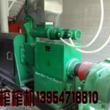 供应大豆冷榨机