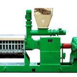 供应YZLZ150-2L椰子冷榨机