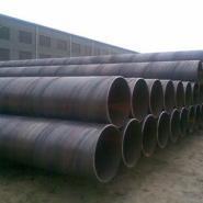 梅州螺旋管梅州钢护筒厂广东螺旋管图片