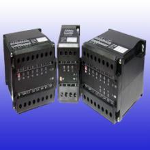 供应电流互感器