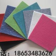 裂膜丝机织布厂家图片