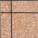 液态花岗岩漆图片