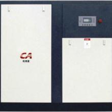 供应常州坎里亚250kw水冷型空压机批发