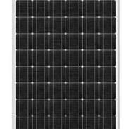 多晶太阳能电池板250WA级优惠图片