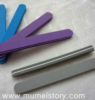 指甲挫图片/指甲挫样板图 (2)