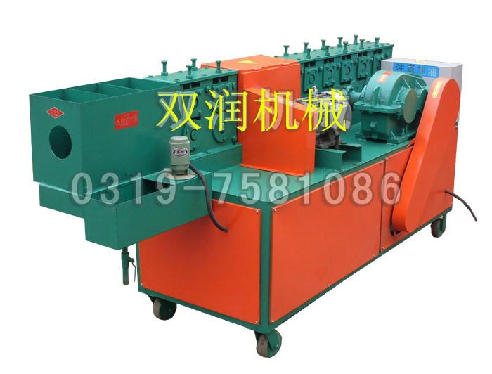 供应钢管修复一体机是建筑行业专用设备