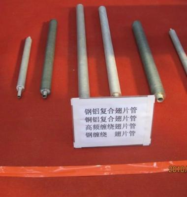 沈阳换热器图片/沈阳换热器样板图 (2)